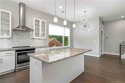 Gallery thumbnail for 1014 Westbrook Drive Unit A Charlotte NC 28202 10