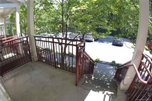 Gallery thumbnail for 1053 Sycamore Green Place Charlotte NC 28202 16