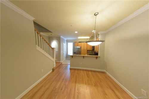 Gallery thumbnail for 1053 Sycamore Green Place Charlotte NC 28202 6