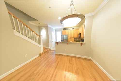 Gallery thumbnail for 1053 Sycamore Green Place Charlotte NC 28202 7