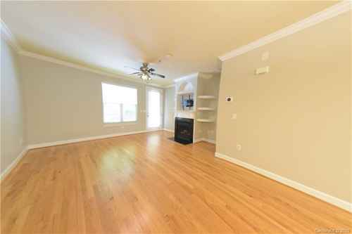 Gallery thumbnail for 1053 Sycamore Green Place Charlotte NC 28202 8