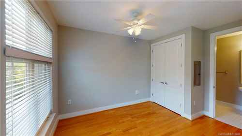 Gallery thumbnail for 1101 1st Street Unit 419 Charlotte NC 28202 10