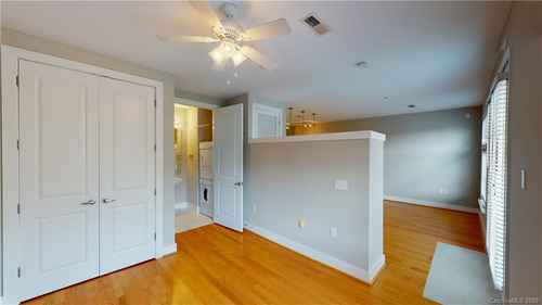 Gallery thumbnail for 1101 1st Street Unit 419 Charlotte NC 28202 11