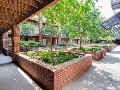 Gallery thumbnail for 1101 1st Street Unit 419 Charlotte NC 28202 17