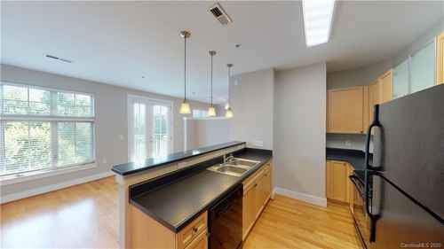 Gallery thumbnail for 1101 1st Street Unit 419 Charlotte NC 28202 2
