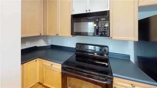 Gallery thumbnail for 1101 1st Street Unit 419 Charlotte NC 28202 4