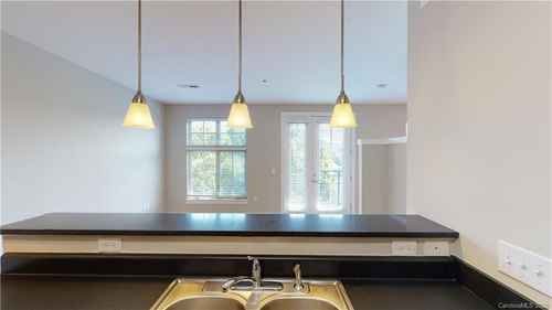 Gallery thumbnail for 1101 1st Street Unit 419 Charlotte NC 28202 5