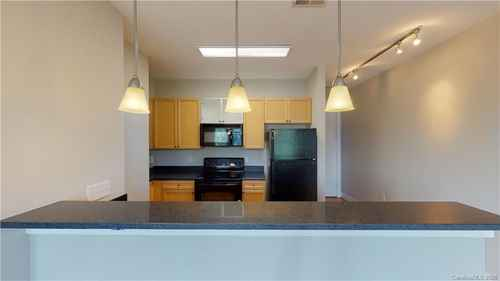 Gallery thumbnail for 1101 1st Street Unit 419 Charlotte NC 28202 6