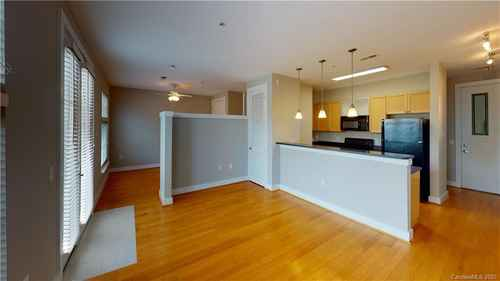 Gallery thumbnail for 1101 1st Street Unit 419 Charlotte NC 28202 7