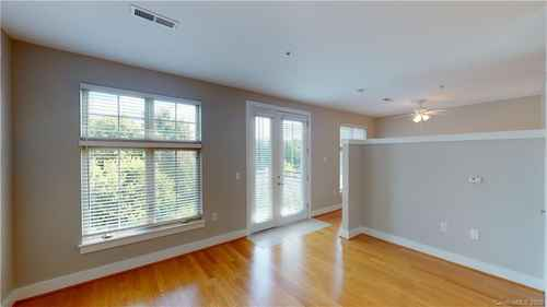 Gallery thumbnail for 1101 1st Street Unit 419 Charlotte NC 28202 8