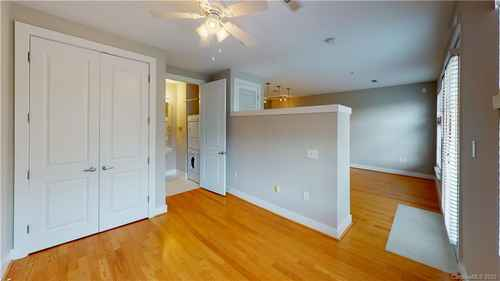 Gallery thumbnail for 1101 1st Street Unit 419 Charlotte NC 28202 9