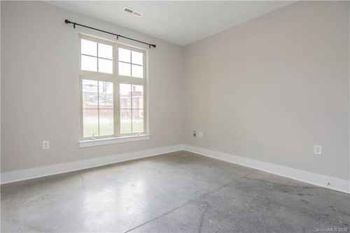 Gallery thumbnail for 1101 W 1st Street Unit 101 Charlotte NC 28202 10