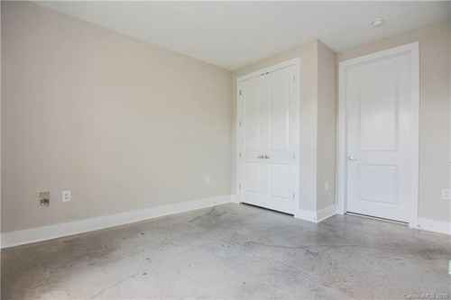 Gallery thumbnail for 1101 W 1st Street Unit 101 Charlotte NC 28202 11