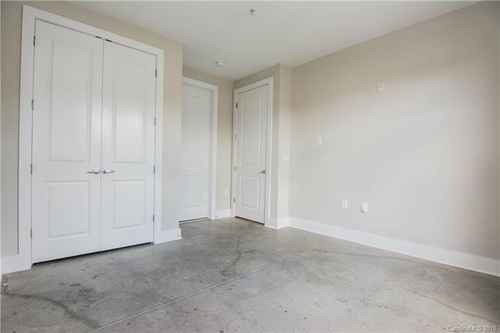 Gallery thumbnail for 1101 W 1st Street Unit 101 Charlotte NC 28202 12