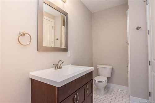 Gallery thumbnail for 1101 W 1st Street Unit 101 Charlotte NC 28202 14