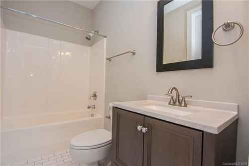 Gallery thumbnail for 1101 W 1st Street Unit 101 Charlotte NC 28202 17