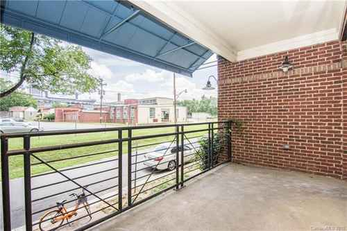 Gallery thumbnail for 1101 W 1st Street Unit 101 Charlotte NC 28202 19