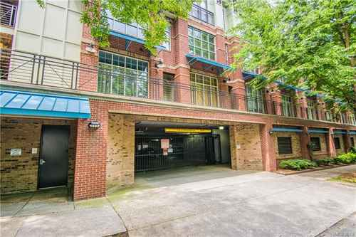 Gallery thumbnail for 1101 W 1st Street Unit 101 Charlotte NC 28202 23