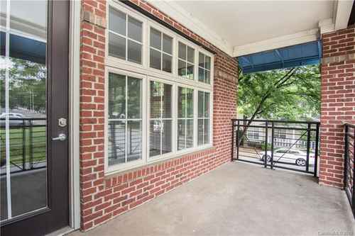 Gallery thumbnail for 1101 W 1st Street Unit 101 Charlotte NC 28202 25