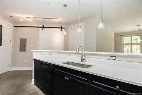Gallery thumbnail for 1101 W 1st Street Unit 101 Charlotte NC 28202 3