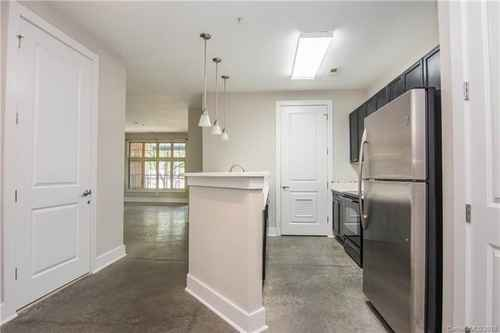 Gallery thumbnail for 1101 W 1st Street Unit 101 Charlotte NC 28202 4