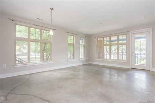 Gallery thumbnail for 1101 W 1st Street Unit 101 Charlotte NC 28202 6