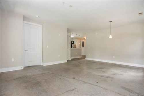 Gallery thumbnail for 1101 W 1st Street Unit 101 Charlotte NC 28202 7