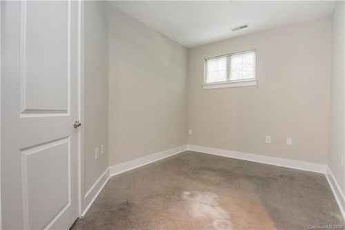 Gallery thumbnail for 1101 W 1st Street Unit 101 Charlotte NC 28202 8