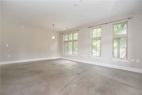 Gallery thumbnail for 1101 W 1st Street Unit 101 Charlotte NC 28202 9