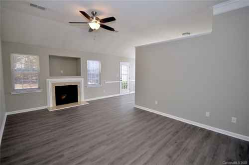 Gallery thumbnail for 1171 Tufton Place Concord NC 28027 1