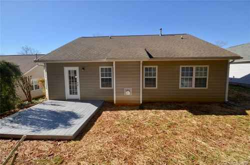 Gallery thumbnail for 1171 Tufton Place Concord NC 28027 17