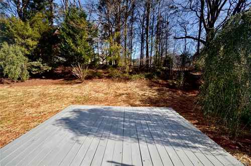 Gallery thumbnail for 1171 Tufton Place Concord NC 28027 18
