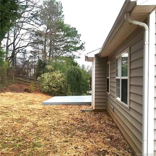 Gallery thumbnail for 1171 Tufton Place Concord NC 28027 19