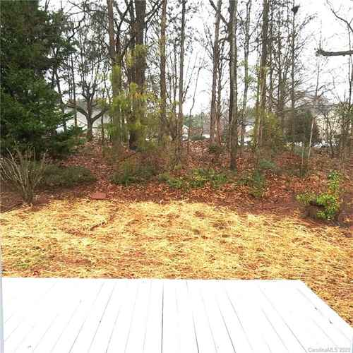 Gallery thumbnail for 1171 Tufton Place Concord NC 28027 20