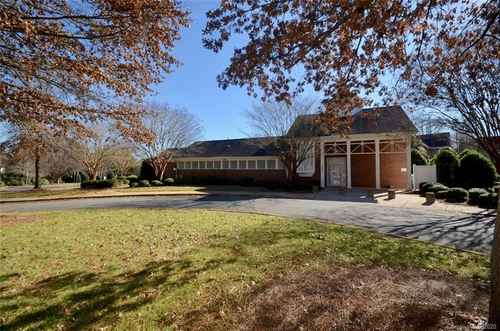 Gallery thumbnail for 1171 Tufton Place Concord NC 28027 24