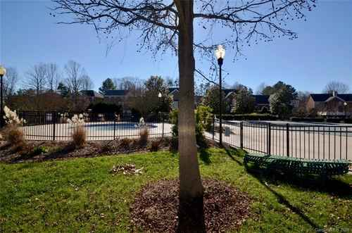 Gallery thumbnail for 1171 Tufton Place Concord NC 28027 25