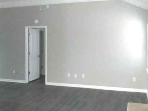 Gallery thumbnail for 1171 Tufton Place Concord NC 28027 3