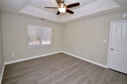 Gallery thumbnail for 1171 Tufton Place Concord NC 28027 4