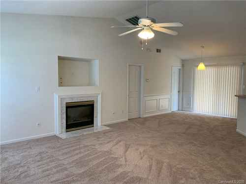 Gallery thumbnail for 1175 Tufton Place Concord NC 28027 1