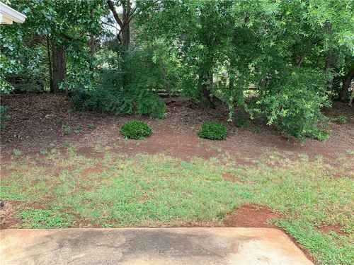 Gallery thumbnail for 1175 Tufton Place Concord NC 28027 14