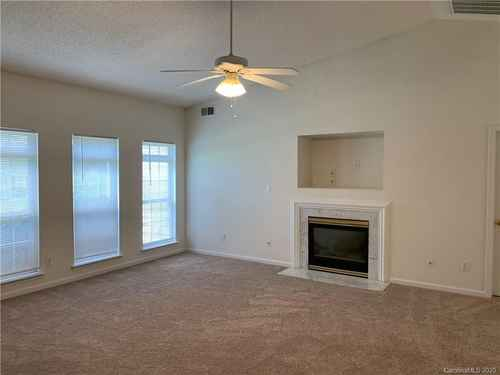 Gallery thumbnail for 1175 Tufton Place Concord NC 28027 2
