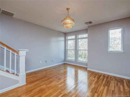 Gallery thumbnail for 123 Sycamore Street Charlotte NC 28202 11