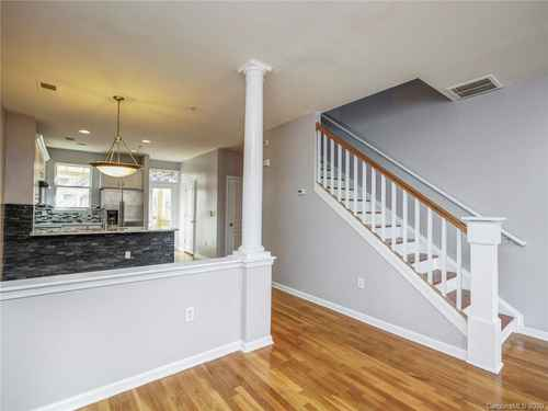 Gallery thumbnail for 123 Sycamore Street Charlotte NC 28202 16