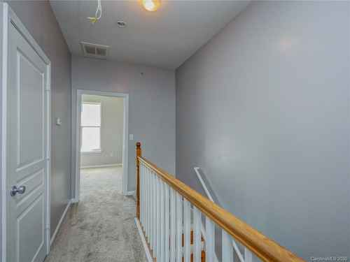 Gallery thumbnail for 123 Sycamore Street Charlotte NC 28202 21