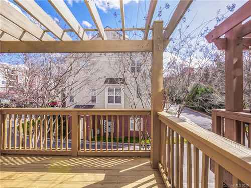 Gallery thumbnail for 123 Sycamore Street Charlotte NC 28202 3