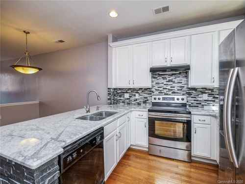 Gallery thumbnail for 123 Sycamore Street Charlotte NC 28202 8