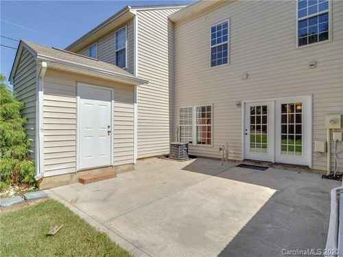 Gallery thumbnail for 1262 Branson Road Concord NC 28027 2