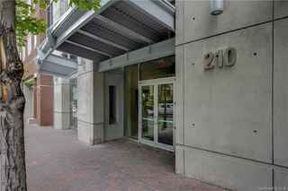 210 Church Street Unit  3308 Charlotte NC 28202