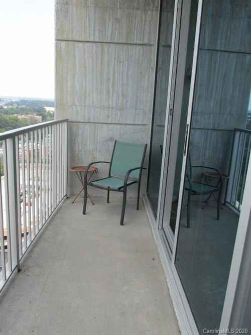 Gallery thumbnail for 210 Church Street Unit 1608 Charlotte NC 28202 11