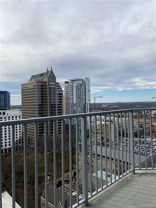 210 Church Street Unit 1901 Charlotte NC 28202